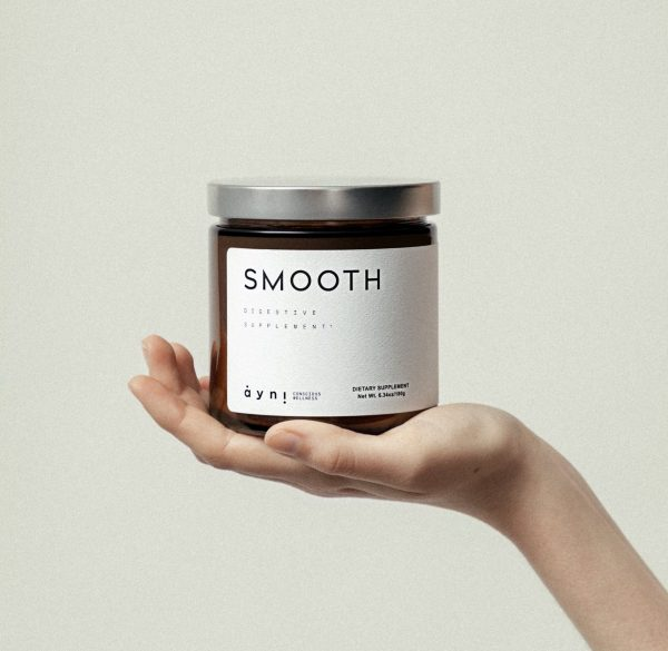 SMOOTH product picture